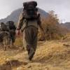 14 PKK'lı etkisiz hale getirildi