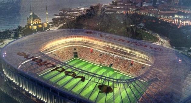 Beşiktaş Taraftarını İlgilendiren Haber