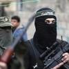 ABD'den Hizbullah destekçisi iş adamları ve şirketlere yaptırım
