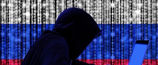 AB'den Rusya'ya siber saldırı tepkisi