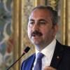 Adalet Bakanı Abdulhamit Gül: AİHM kararının uygulanmadığı şeklindeki iddialar doğru değil