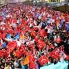 AK Parti'de 149 milletvekili aday gösterilmedi