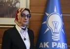 AK Partili Çam: Ermeni soykırımı iftiralarını savunarak mı hizmet edecek?