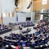 Almanya'da Federal Meclis'te çifte vatandaşlık tartışıldı