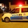 Aydın'da fabrikada patlama: 4 işçi yaralandı