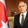 Efkan ALA '18 Canlı Bomba Eylemi Önlendi'