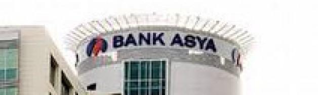 Bank Asya ya Satılacak ya da Tasfiye