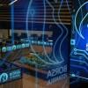 Borsa İstanbul işlem saatleri değişiyor