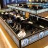 Borsa, kapanış rekorunu 105 bin puanın üzerine taşıdı