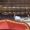 Can Dündar'ın evini satın alan avukatların FETÖ davasında tahliye