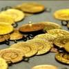 Çeyrek altın ne kadar? (3 Haziran Pazartesi)