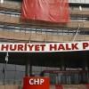 CHP'de aday adaylığı başvuruları 2 bine yaklaştı