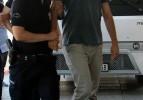 Çocuğa cinsel istismar iddiasına 4 tutuklama