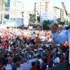 Cumhurbaşkanı Erdoğan: Kandil'i başlarına yıkarız