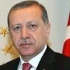 Cumhurbaşkanı Erdoğan'dan Cezayir'e taziye mesajı