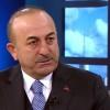 Dışişleri Bakanı Çavuşoğlu: YPG'ye harekat ABD'nin çekilmesine bağlı değil