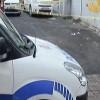 Doktoru sokak ortasında bıçaklayıp sopayla dövdüler