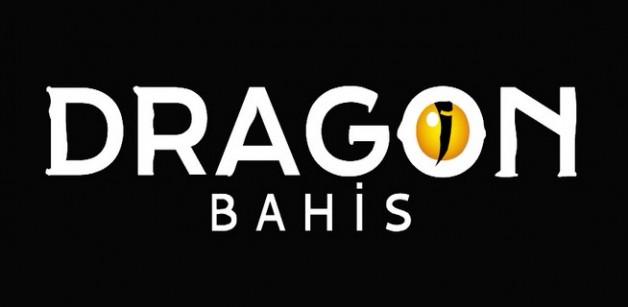 Dragonbahis Casino