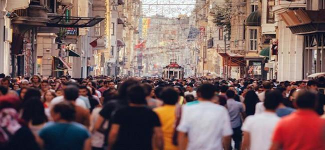 DSÖ'den Türkiye'ye bayram uyarısı! 3 K'dan uzak durun: Kapalı, kısıtlı ve kalabalık mekanlar