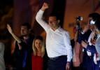 Ekrem İmamoğlu: İstanbul'da seferberlik başlatacağız