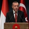 Erdoğan'dan Srebrenitsa katliamı mesajı