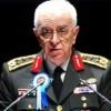 Eski Genelkurmay Başkanı Işık Koşaner konuştu