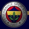 Fenerbahçe'den Çarşı grubu için suç duyurusu