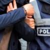 FETÖ soruşturmasında bir futbolcu tutuklandı