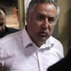 FETÖ tutuklusu Atayün'ün ailesi Fethiye'de yakalandı