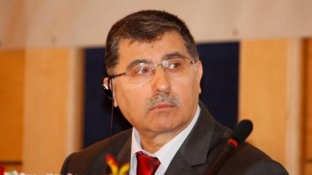 'FETÖ üst yönetimi revize etti' iddiası
