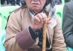 Hakkari Jirki Aşiretinin İleri Gelenlerinden Şakir Özdemir Vefat Etti