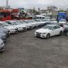 İstanbul merkezli oto hırsızlığı operasyonu