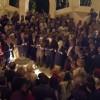 İstanbulda Şehitler Makamı dualarla açıldı