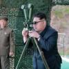 Japonyadan sert Kuzey Kore açıklaması