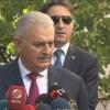 Kılıçdaroğlu'nun 'ByLock' iddialarına yanıt
