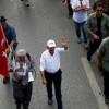 Kılıçdaroğluna saldırı hazırlığındaki teröristlere tutuklama istemi