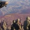 Kuzey Irak'ta terör harekatı sürüyor