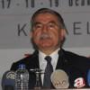 Milli Eğitim BakanıYılmaz: Türkiye'de ikili eğitimi kaldıracağız