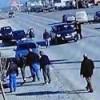 MİT'in Kosova'dan getirdiği 6 FETÖ şüphelisi tutuklandı