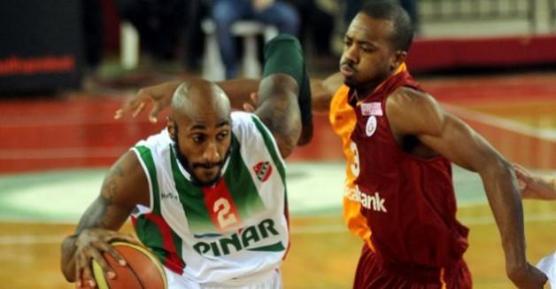 Potada Gülen Galatasaray Odeabank