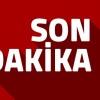 SON DAKİKA:KCK ana davasında karar