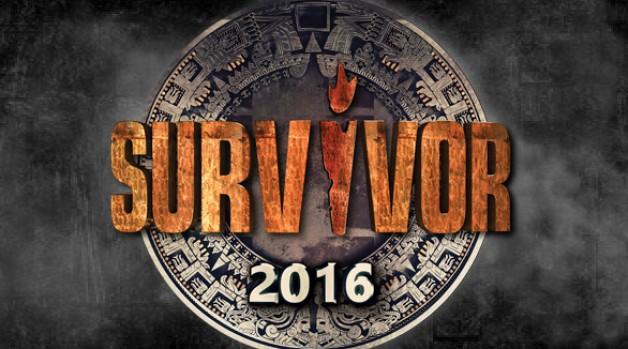 Survivor 2016'ya veda eden isim belli oldu!