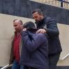 Taksici cinayetinde 2 tutuklama