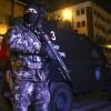 Terör örgütü PKK ile bağlantısı tespit edilen gazeteye operasyon