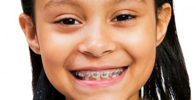 Tırnak Yeme Alışkanlığı Dişlere Zarar