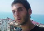 Trabzon'da Trafik Kazası: 1 Ölü