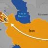 Türkiye'ye Afgan kaçak akını