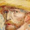 Van Gogh kulağını kıskançlık yüzünden mi kesti?