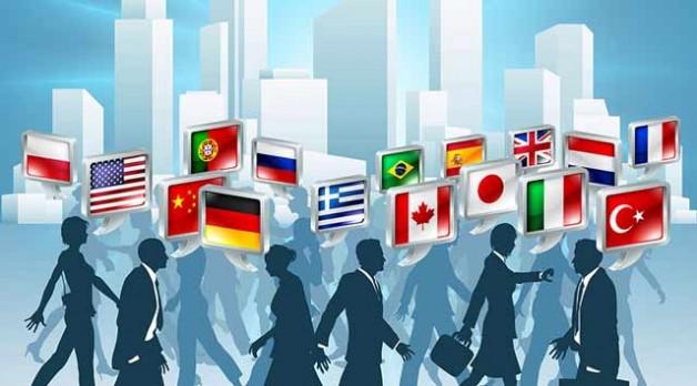 Malta'da Dil Eğitimi Veren Okullar