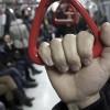 Yenikapı-Havalimanı-Başakşehir metro seferleri normale döndü